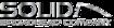 Ezyjamb's Competitor - Solid Broadheads logo