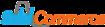 Volo's Competitor - Solid Commerce logo
