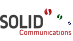 Voip4Hotels's Company logo