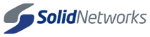 Solid Networks, Inc.'s Company logo