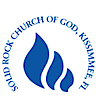 Solid Rock Church Of God's Company logo
