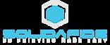 Solidafide's Company logo