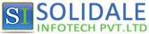 Solidale Technologies's Company logo