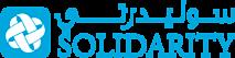 Solidarity's Company logo
