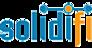Shenehon's Competitor - Solidifi logo