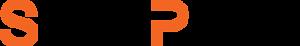 SolidPlant's Company logo