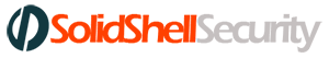 Solidshellsecurity's Company logo