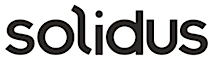 Solidus 's Company logo