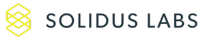 Solidus Labs's Company logo