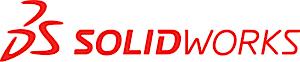 SolidWorks's Company logo