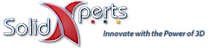 SolidXperts's Company logo