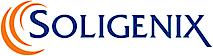 Soligenix's Company logo