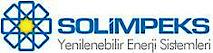 Solimpeks Enerji's Company logo