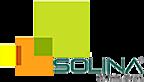 Solinagroup's Company logo