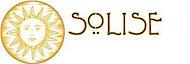 Solise's Company logo