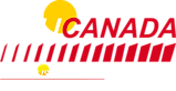 Solisysteme's Company logo
