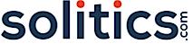 Solitics's Company logo