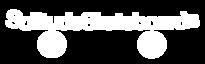 Solitudeskateboards's Company logo