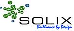 Solix Biosystems, Inc.'s Company logo