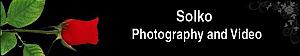 Solko Photography And Video's Company logo