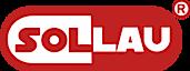 Sollau S.r.o's Company logo