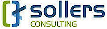Sollers Consulting's Company logo