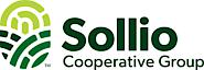 Sollio Cooperative Group's Company logo
