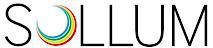 Sollum's Company logo