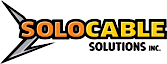 Solo Cable Solutions's Company logo