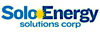 Power-Save's Competitor - Solo Energy solutions logo