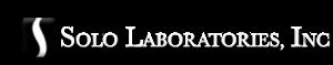 Sololabsinc's Company logo