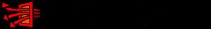 Solo Mechanical Maintenance's Company logo