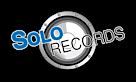 Solo Records Production's Company logo