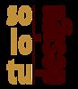 Solo Tu Design's Company logo
