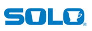 Solocup's Company logo