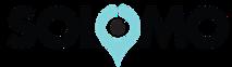 SOLOMO's Company logo