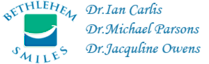 Solomon Robert Dds's Company logo