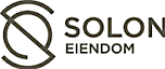 Solon Property's Company logo