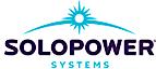 SoloPower's Company logo