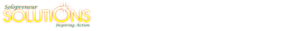 Solopreneursllc's Company logo