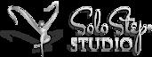 Solostepstudio's Company logo