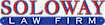 Chiocca & Chiocca's Competitor - Soloway Law Firm logo