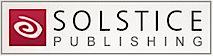 Solstice Publishing's Company logo
