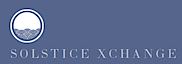 Solstice Xchange's Company logo