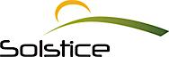 Solstice Benefits, Inc.'s Company logo