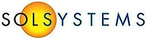 Sol Systems's Company logo