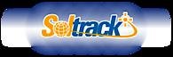 Soltrack's Company logo