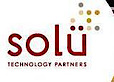 Solu Technology Partners's Company logo