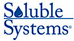 Soluble Systems's Company logo