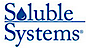 Soluble Systems's company profile